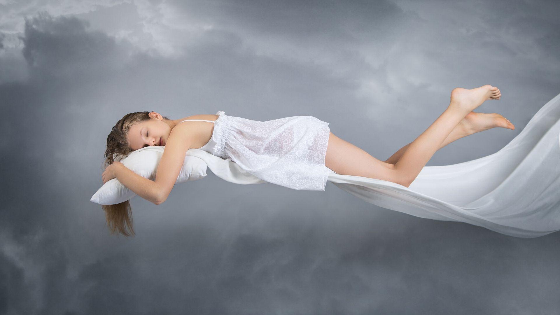 Traiter l'insomnie