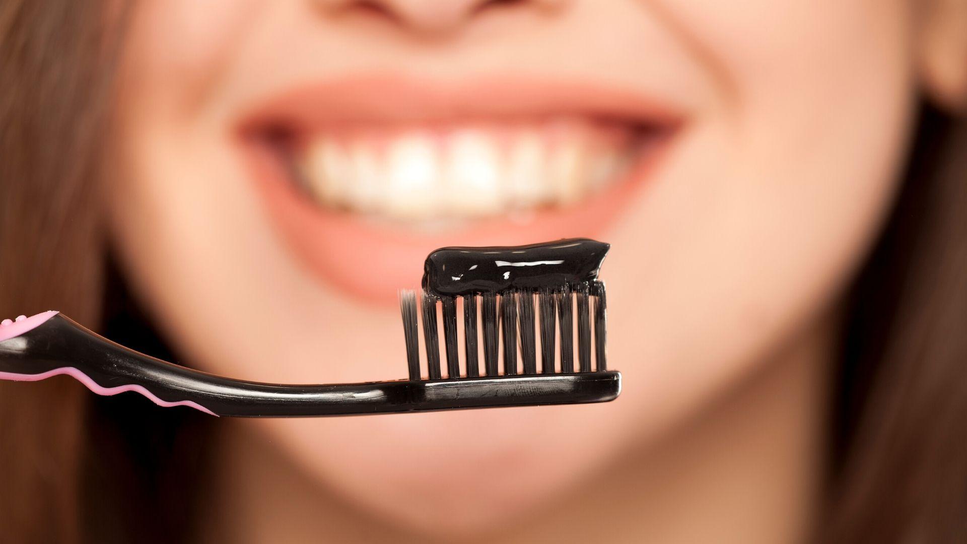 Mauvaise haleine et dentifrice