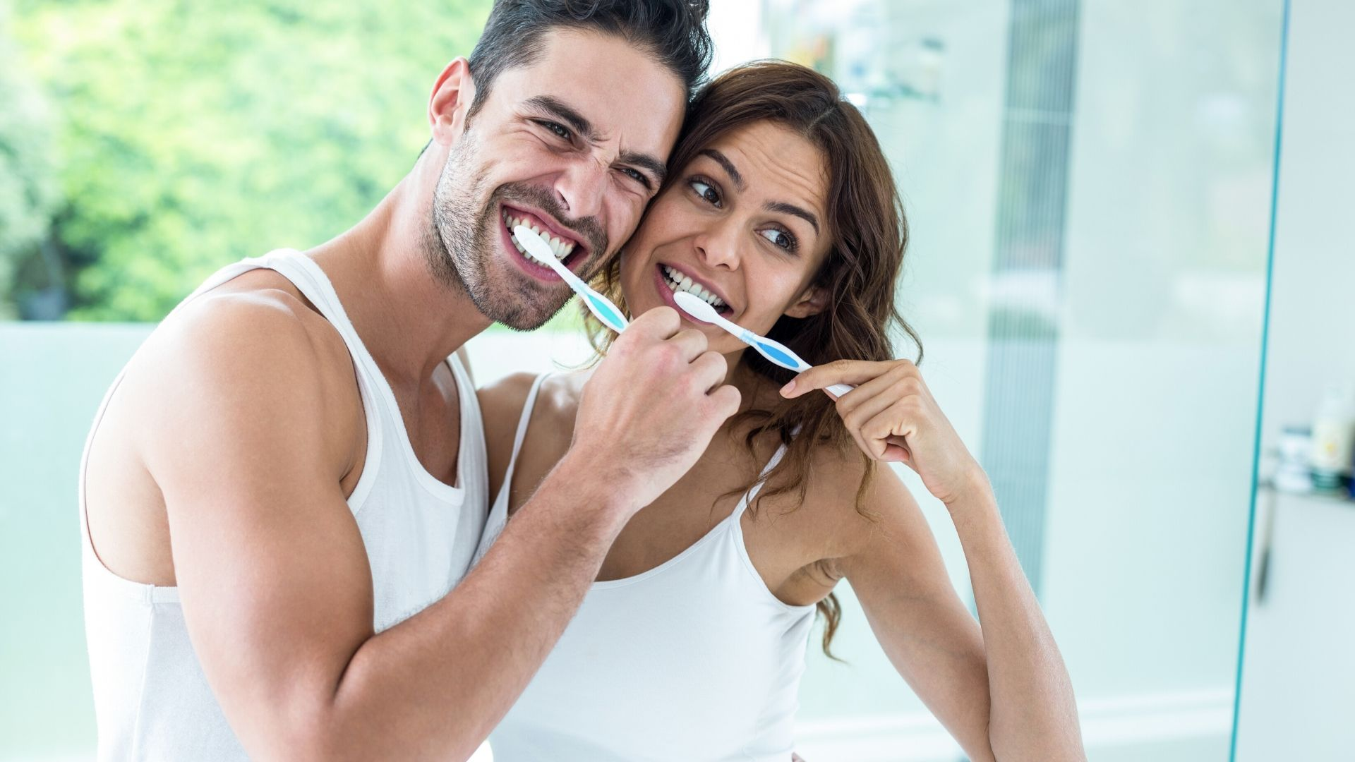 Soins et Hygiène dentaire