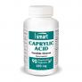 Acide Caprylique 450 mg